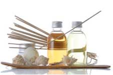 Aroma Therapy Essencial Oils - West Palm Beach