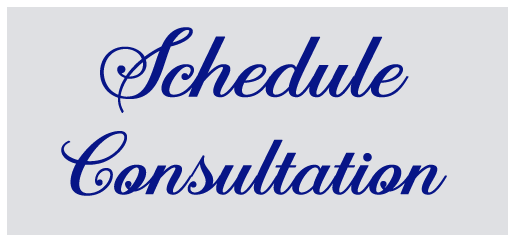 schedule consultation sq
