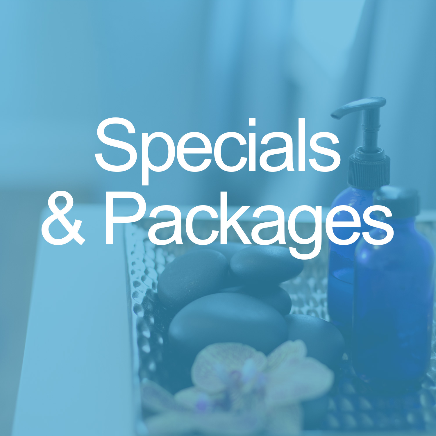 Day Spa West Palm Beach Fleur De Paris Spa West Palm Beach