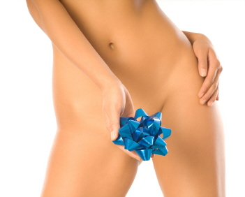 Body Waxing West   Palm Beach