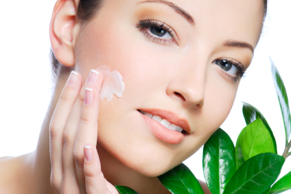 Expert Facials West Palm Beach