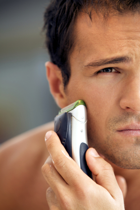 Men's Skin Care West Palm Beach