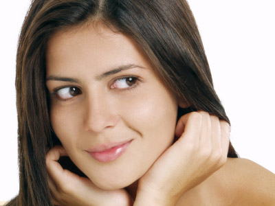 Teen Facials West Palm Beach