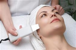 Ultrasonic Facials West Palm Beach
